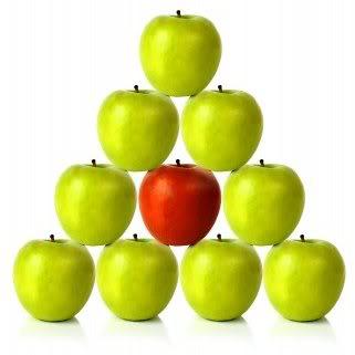apple usp